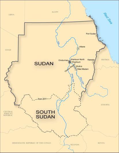 extra-sudan_color